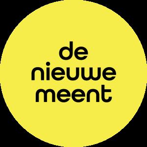 de Nieuwe Meent logo